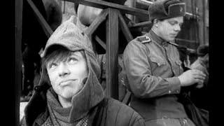На полянке... (1965) Георгий Виноградов