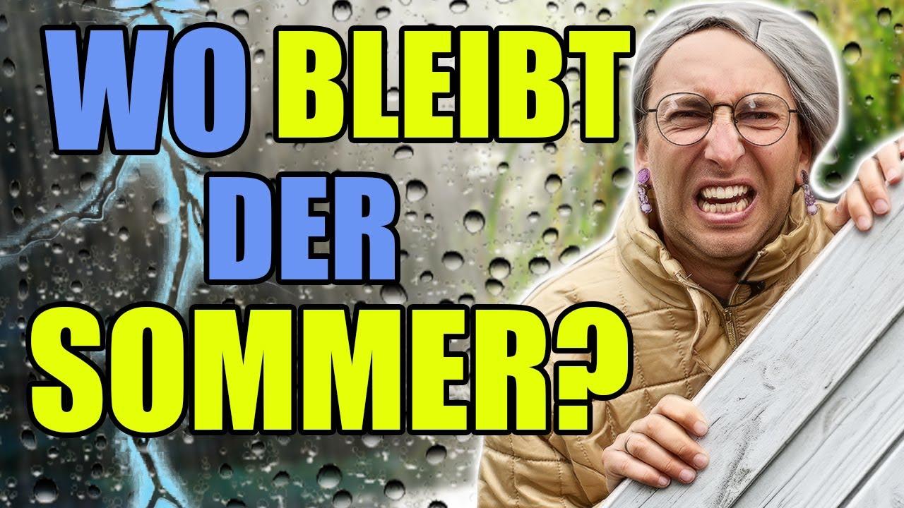 Download Helga & Marianne - Wo bleibt der Sommer?