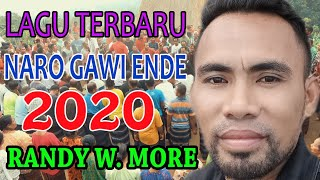 Download Naro Gawi Ende 2020 ( Oficial Music Video )