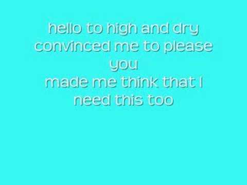 Sara Bareilles-love song with lyrics