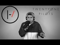 twenty one pilots - Heavydirtysoul (BEATBOX COVER)