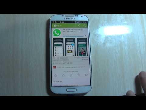 Como Resolver - Erro De Download No Android