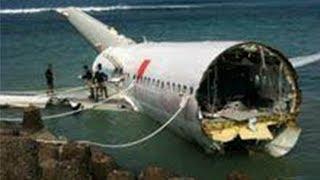Beredar Foto Hoaks Bangkai Pesawat Lion Air JT 610 di Pinggir Pantai