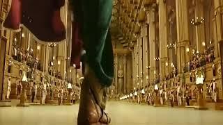 Bahubali 2 : hindi movie : best dialog ever