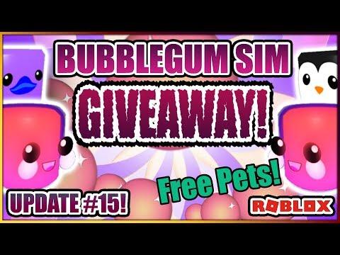 Gum gum streaming gratuit