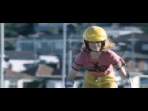 BMX Bande_Trailer