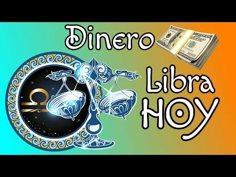 💵💰-tarot-dinero-♎-libra-⚖️-//-🧙🏻♀️-horoscopo-de-hoy-🗓️-//-🎴-tarot-dinero-y-trabajo-2020-👼🏻