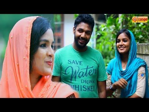 ടിക് ടോക്കിലെ സ്ത്രീകൾ സൂക്ഷിക്കുക അവരുടെ ഭർത്താക്കന്മാരും   Saleem Kodathoor New   O'range Media