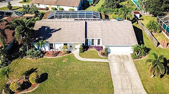 Desoto Lake Home | Sarasota | Preferred Shore