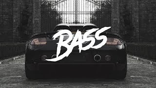 Download BASS BOOSTED TRAP MIX 2019 🔈 CAR MUSIC MIX 2019 🔥 BEST OF EDM, BOUNCE, TRAP, ELECTRO HOUSE 2019