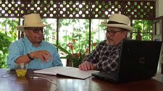anlisis trocha colombiana mundial confepaso 2017