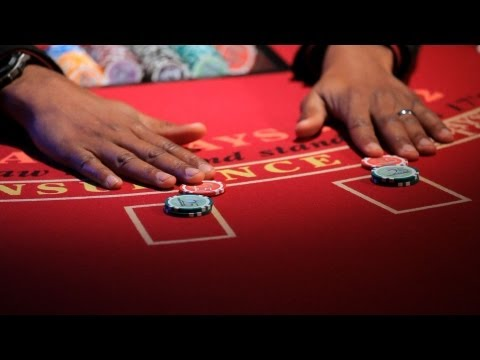 How to Pick a Slot Machine - Gambling Tips - 동영상