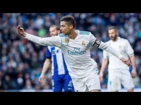 Cristiano Ronaldo | [Rap] | Quavo | #Mododiablo | Best Player in History | Skills & Goals | ᴴᴰ
