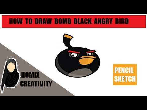 how to draw angry - Myhiton