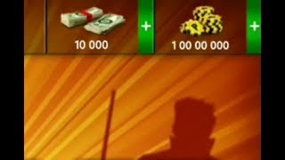 8 Ball Pool 1B Coins and Cash Trick New Version 3.12.3