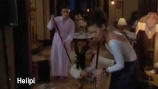 Charmed Ones = Womanizers