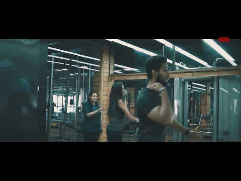 JOGAN | Full Video Song | Irfan Hussain & Pulkit Rajvanshi | NeyNote Productions