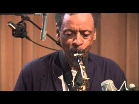 Henry Threadgill & Zooid - All the Way Light Touch, Roulette TV, 2009