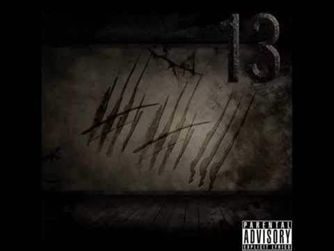 Number 13 - '13' E.P. (FULL EP)