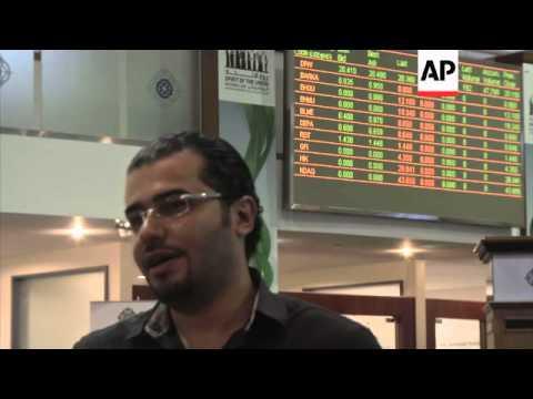 Dubai markets end the week on a high, as Emaar IPO moves closer
