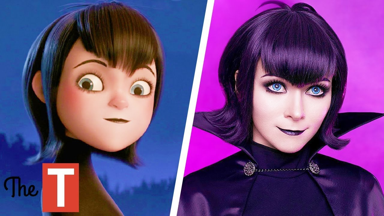 where can i buy nice shoes latest fashion Hotel Transylvania 3 And The Original Monsters