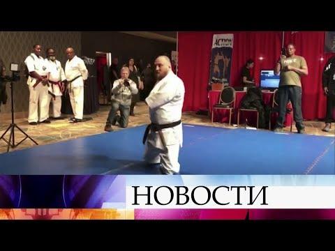 Владимир Путин утвердил паралимпийца Сергея Бурлакова членом Общественной палаты России.
