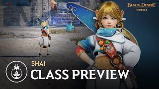 Class Preview: \