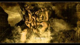 BLISS OF FLESH - Possessed