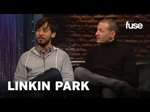 Linkin Park | On The Record