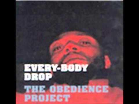 Everybody Drop Original Mix