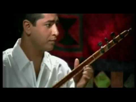 Ali MAHZUNİ  - Bir Deli Kurşun ( Official Video )