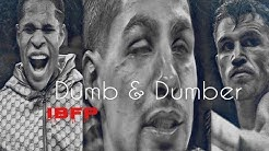 Dumb & Dumber: Callum doesn't Regret Turning down Canelo, Devin Haney= LDBC & Danny Garcia PPV Star
