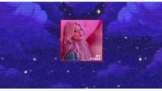 Loren Gray - My Story Video