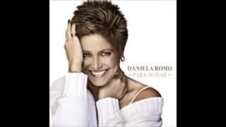 """Daniela Romo & Armando Manzanero """"Me Vuelves Loca"""" - Para Soñar"""
