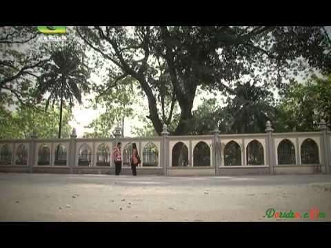 Bangla natok serial Graduate 91 100