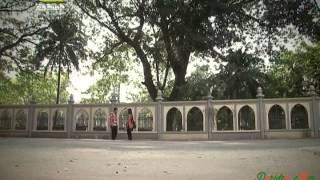 Repeat youtube video Bangla natok serial Graduate 91 100