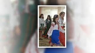 Відкритий урок з української літератури викладачем Бамбурою Тетяною Василівною
