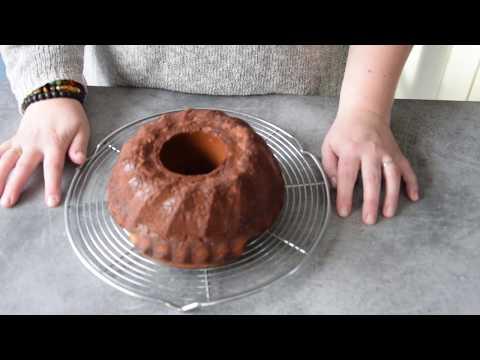 un-gâteau-au-lait-concentré-sucré