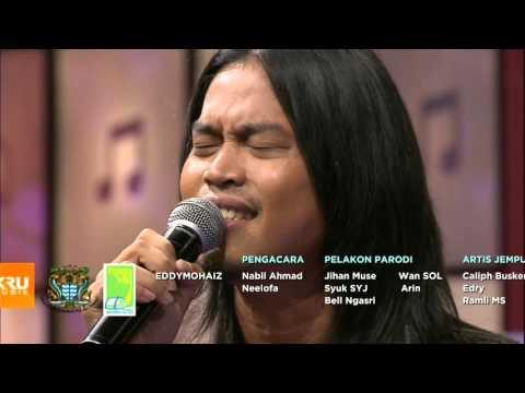MeleTOP - Persembahan LIVE Firman 'Paling' Ep153 [6.10.2015] Mp3