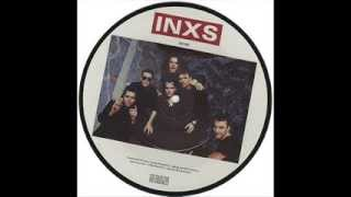INXS - Never Tear Us Apart (Soul Version)