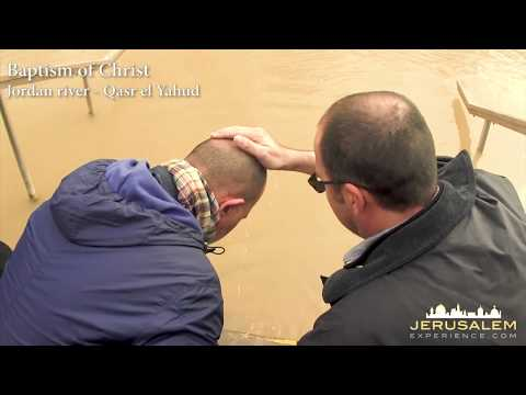 Jerusalem Video Tours by Jerusalem Experience