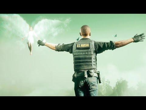 Far Cry 5 #05: Assassin's Creed e Far Cry Primal (referências)