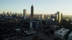 "CBG Building Company ""Generation Atlanta"" Brand Teaser 2"