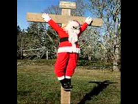 Navidad Jdd hONDUras RAP .wmv