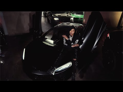 G Herbo - Statement (Official Music Video)