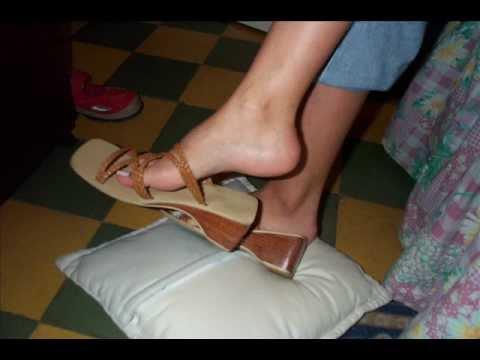 Pin on Sexy feet