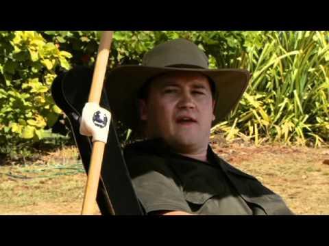 Trapped - Australian TV Series s01e02