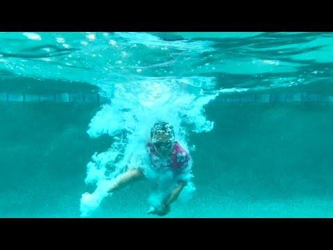 """Her Honor"" - Sleeping At Last (Micro Music Video)"