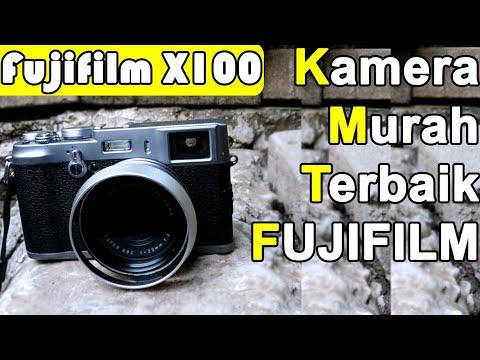 DC-LX100 II Fujiyama Silver UV Filter for Panasonic Lumix DMC-LX100