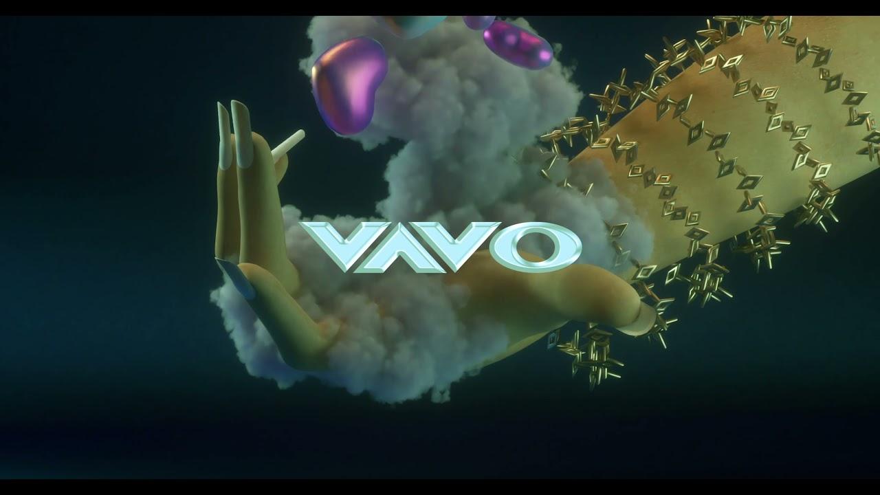 Sam Feldt & Sam Fischer - Pick Me Up [VAVO Remix]